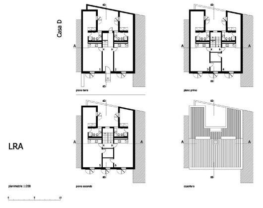 Disegno pianta casa great disegno come creare un - Disegno pianta casa ...