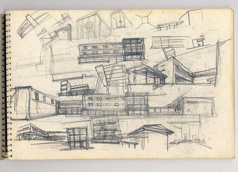 Cesare cattaneo e i littoriali della cultura e dell 39 arte for Versare disegni e progetti