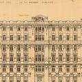 Casa Junz-Calabrese 1903