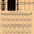 Casa Polacco 1908