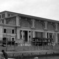 Pescheria di Trieste