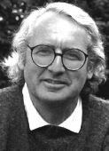 Richard meier biografia for Richard meier architetto