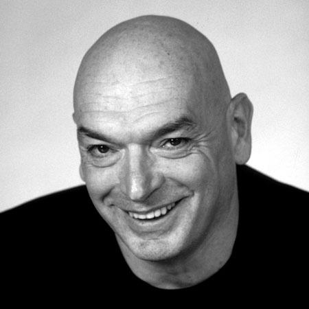 Jean nouvel biografia for Nouvel architecte