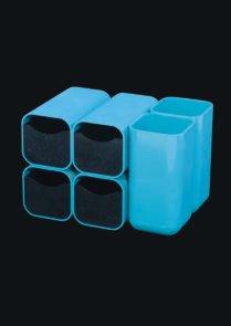 Mo moplen il design delle plastiche negli anni del boom - Oggetti design famosi ...
