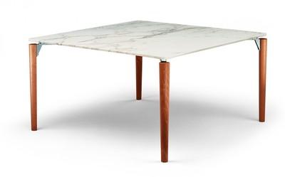 Tavolo quadrato de padova beautiful tavolo quadrato de padova with tavolo quadrato de padova - Tavolo de padova quadrato ...