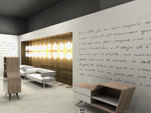 All you need is light luce energia - Illuminazione casa moderna ...