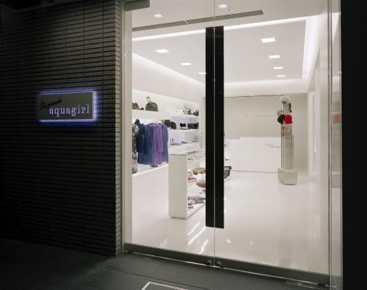 Abbigliamento e accessori moda - Specchi da ingresso ...