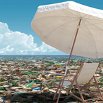 The Garbage Patch State