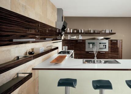 samal di gatto s.p.a cucine componibili - Aziende Cucine