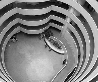 Archimagazine architettura new york descritta for New york architettura contemporanea