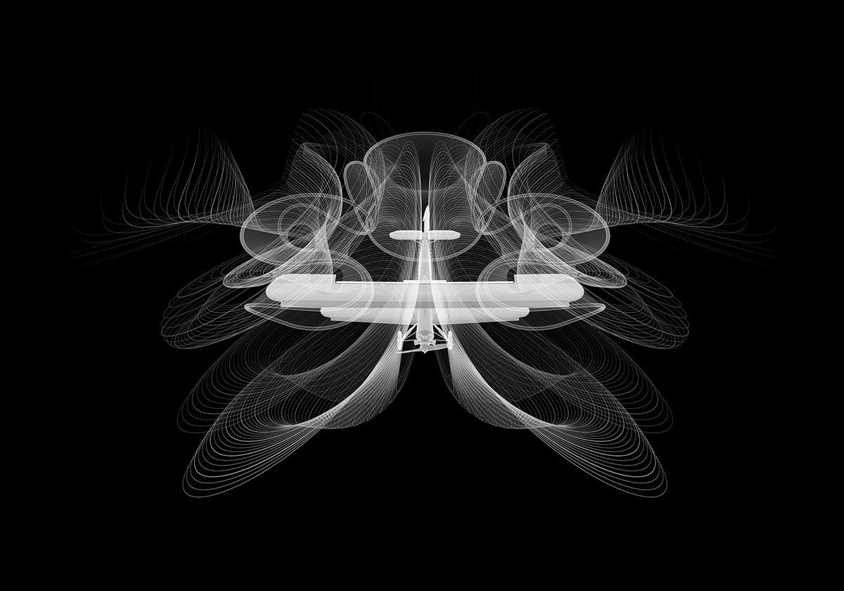 The Winton Gallery Di Zaha Hadid Architects Archimagazine